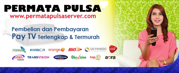 voucher-tv-prabayar-server-permata-pulsa